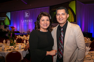 2019 Latino Chamber Noches Tropical (41