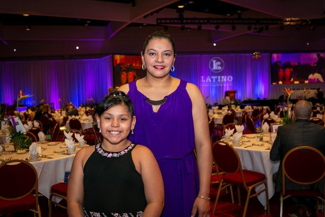 2019 Latino Chamber Noches Tropical (39