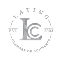 LCC-greyscale-seal.png