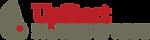 UpStart_logo (002).png