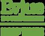 evjue-logo.png