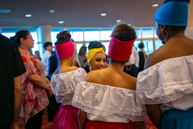 2019 Latino Chamber Noches Tropical (60