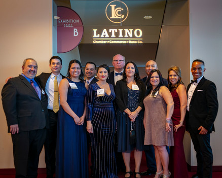2019 Latino Chamber Noches Tropical (67
