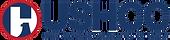 ushcc-logo.png
