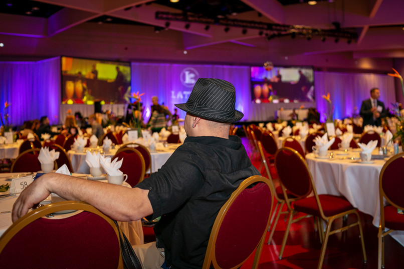 2019 Latino Chamber Noches Tropical (38