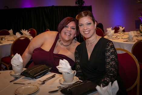 2019 Latino Chamber Noches Tropical (25