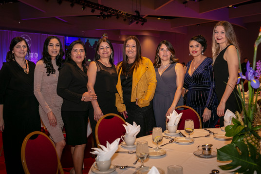 2019 Latino Chamber Noches Tropical (44