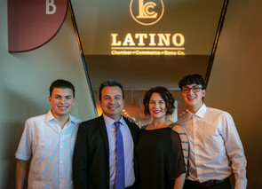2019 Latino Chamber Noches Tropical (59