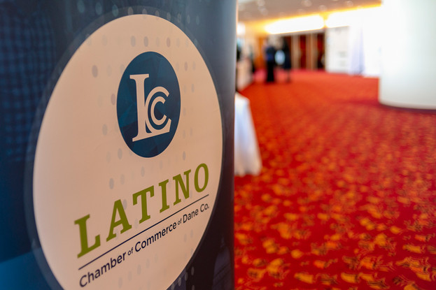 2019 Latino Chamber Noches Tropical (13
