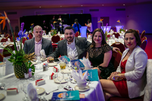 2019 Latino Chamber Noches Tropical (37