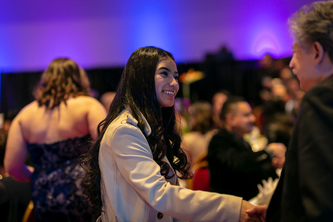 2019 Latino Chamber Noches Tropical (103