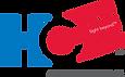HyCite-logo-web.png