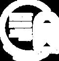 wwbic-rev-logo.png