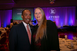 2019 Latino Chamber Noches Tropical (43