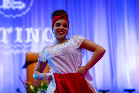 2019 Latino Chamber Noches Tropical (79