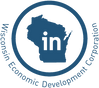 WEDC-logo.png