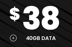 $38_V2.png