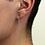 Thumbnail: U5 LONG EARRINGS