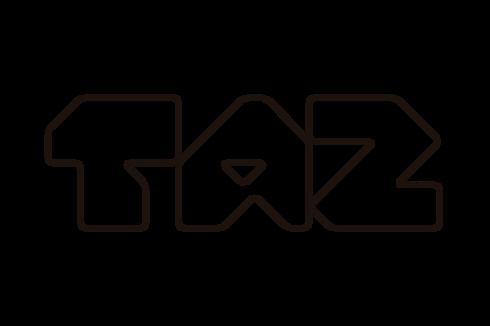 TAZ.png