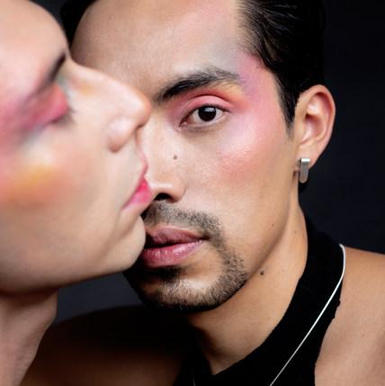 2019 // 41 Marcha LGBTTTIQA+