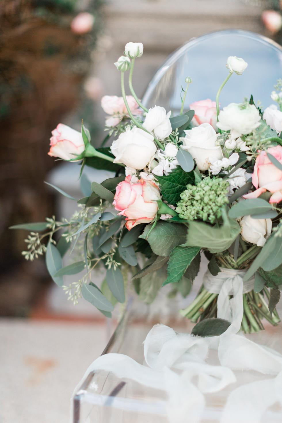 fresh-garden-wedding-inspiration-in-la-jolla-05.jpg