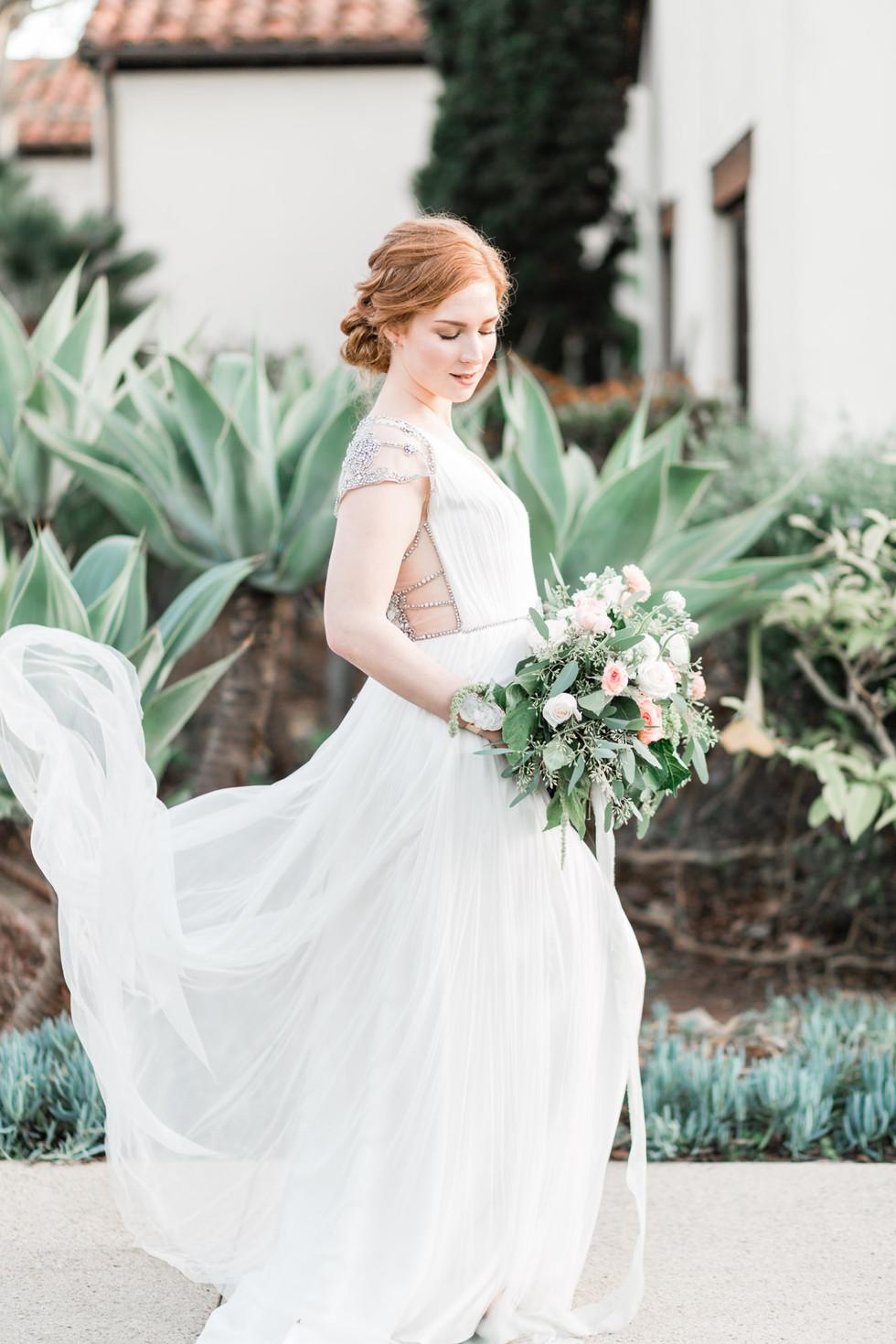 fresh-garden-wedding-inspiration-in-la-jolla-88.jpg