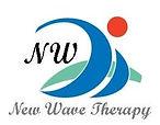 New Wave Logo.jpg