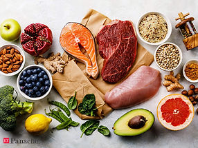 Protein 1.jpg