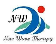 New Wave Therapy Logo copy.jpg