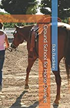 Ground School for Horse Owners