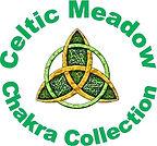 Cewltic Meadows Chakra Collection.jpg