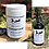 Thumbnail: Country Doctor Heavy Metal Cleanse (Tincture)