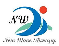 New Wave Therapy Logo.jpg