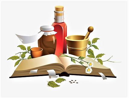 Ttraditional medicine.png