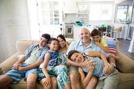 blended family.jpg