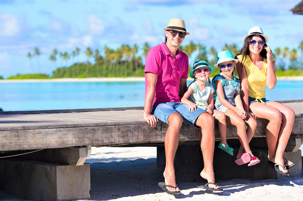 vecteezy_a-view-of-a-family-sitting-on-a-beach_1741262.jpg