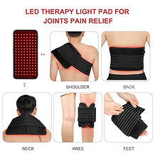 Therapy pad 1.jpg