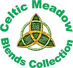 Celtic Meadow Blends Collection.jpg