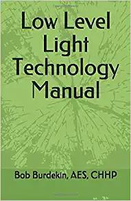 Human Protocol Manual