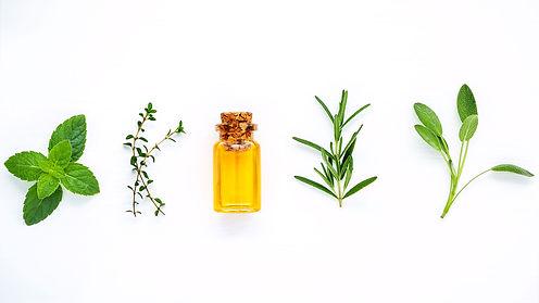 herbs-essential-oils.jpg