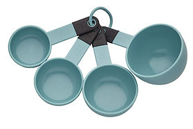dry cups.jpg