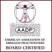 AADP Certified.jpg