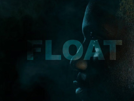 """Indie Film, 'FLOAT' Featuring Alexa's """"Hit The Switch"""" Is OUT NOW!"""