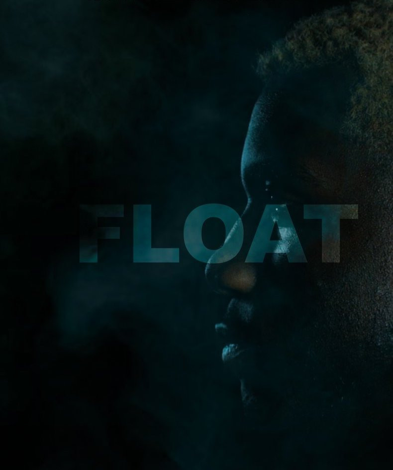 FLOAT, an indie film directed by Johnny Dutch