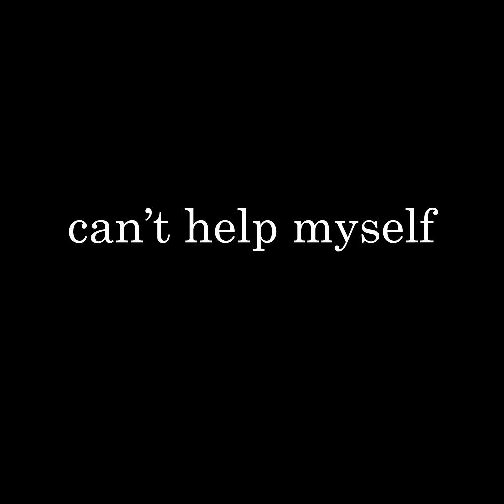 Alexa Ferr - Can't Help Myself