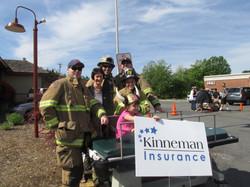 Kinneman Bed resized