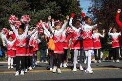 ABGC Cheerleaders reduced.jpg