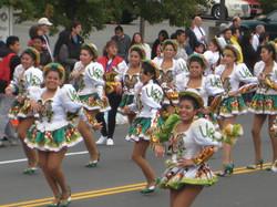 Bolivian Dancers Great shot.jpg