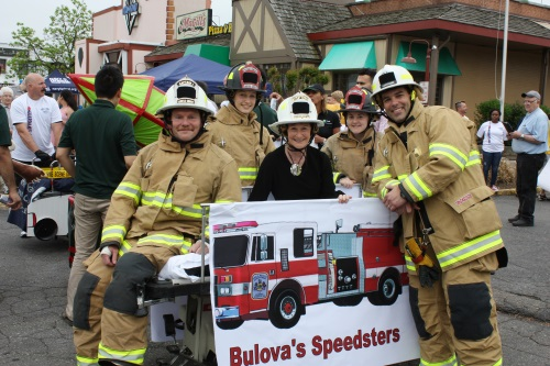 Sharon Bulova and FFX Firefighters reduced.jpg