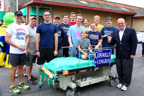Connolly Bed Race Team reduced.jpg